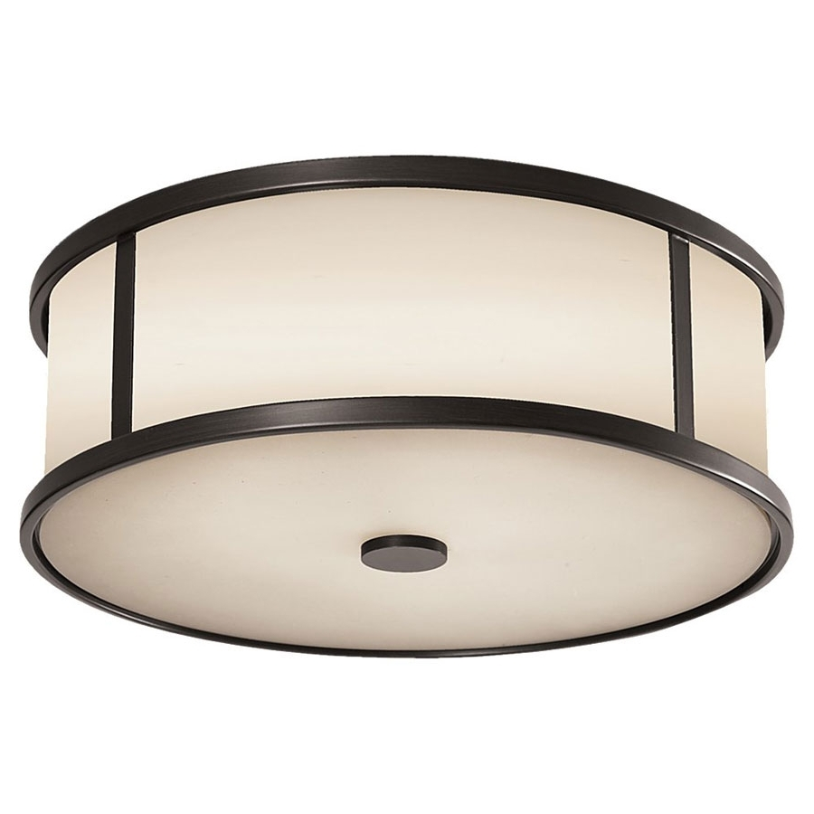 Outdoor Ceiling Light Fixturefeiss (View 14 of 20)