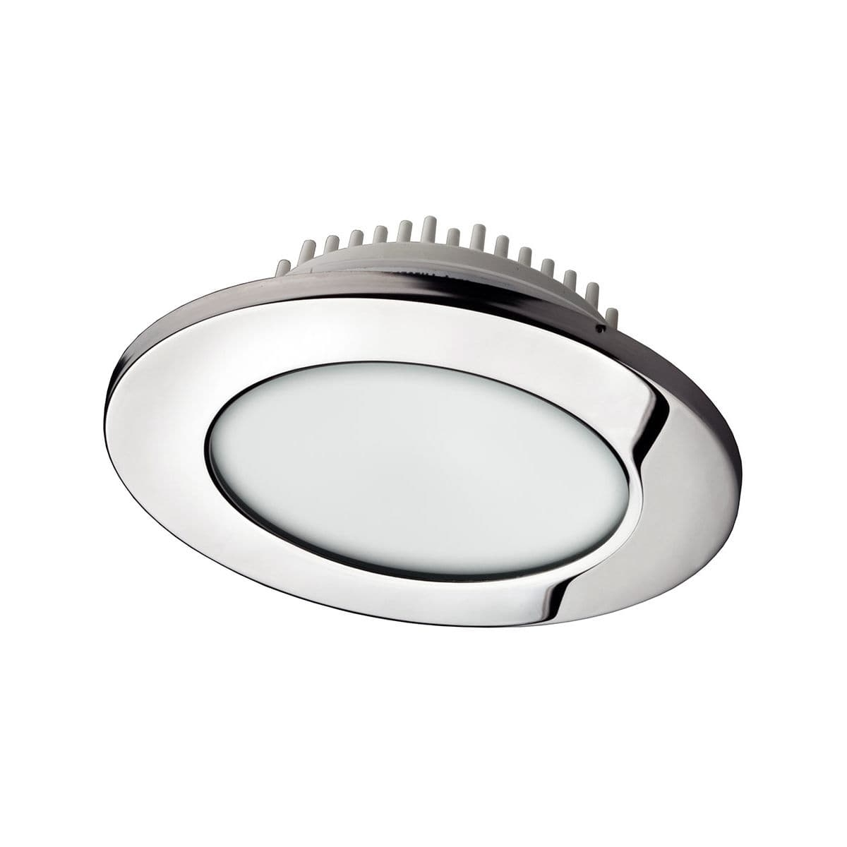 Outdoor Ceiling Light / Indoor / For Yachts / Led – Luisella 155 Intended For Fashionable Outdoor Ceiling Led Lights (View 2 of 20)
