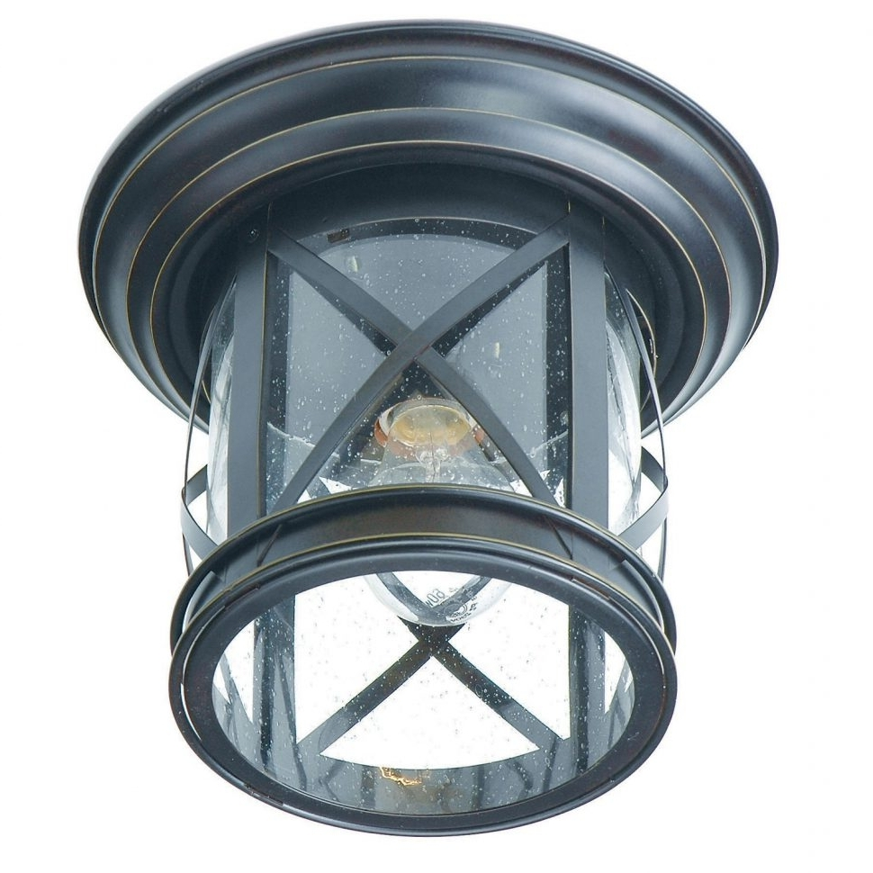 Outdoor Ceiling Light With Electrical Outlet Within Preferred Electrical Wiring : Electrical Inspection Outdoor Ceiling Light (View 17 of 20)