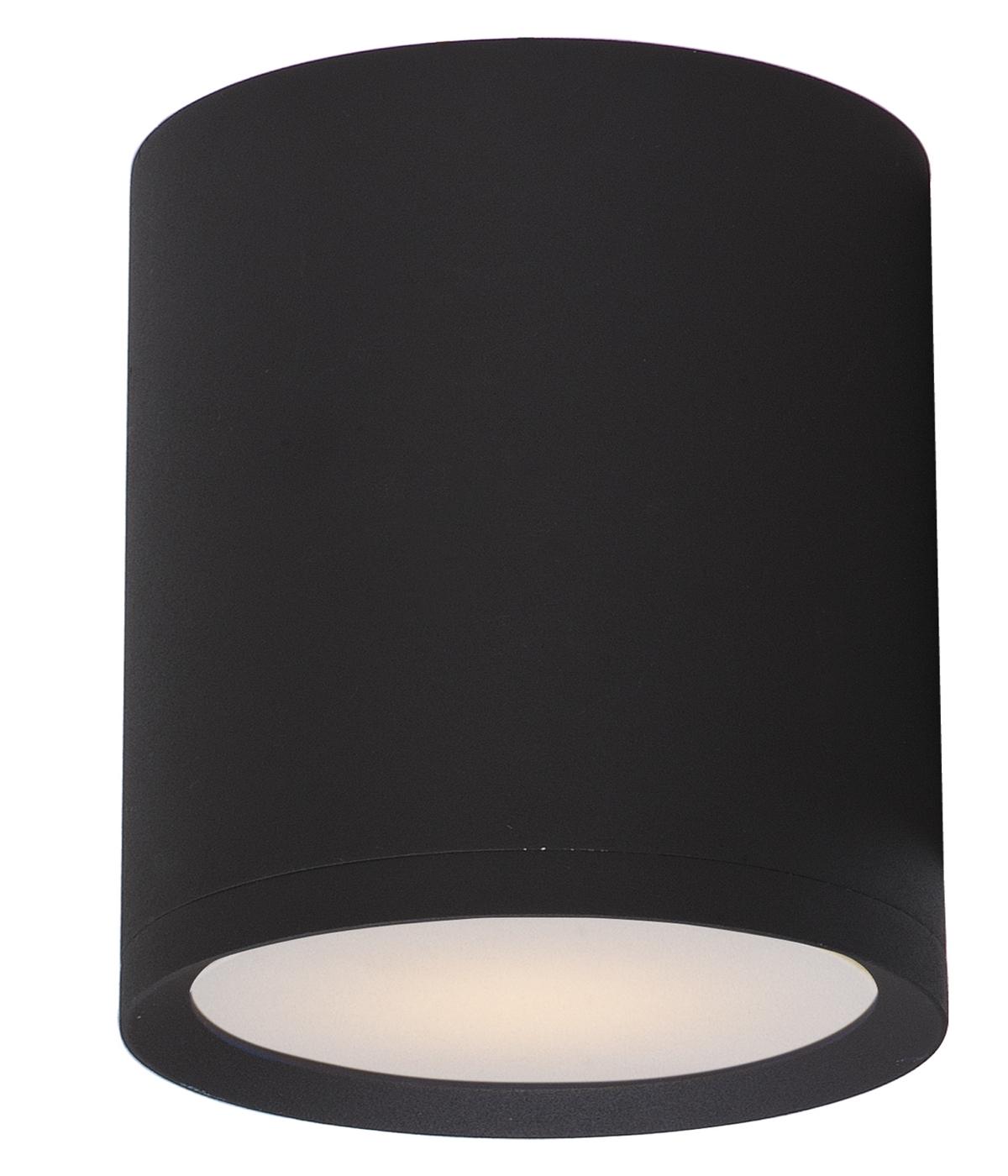 Outdoor Ceiling Lighting Australia – Coryc Pertaining To Best And Newest Outdoor Ceiling Lights At Amazon (View 12 of 20)