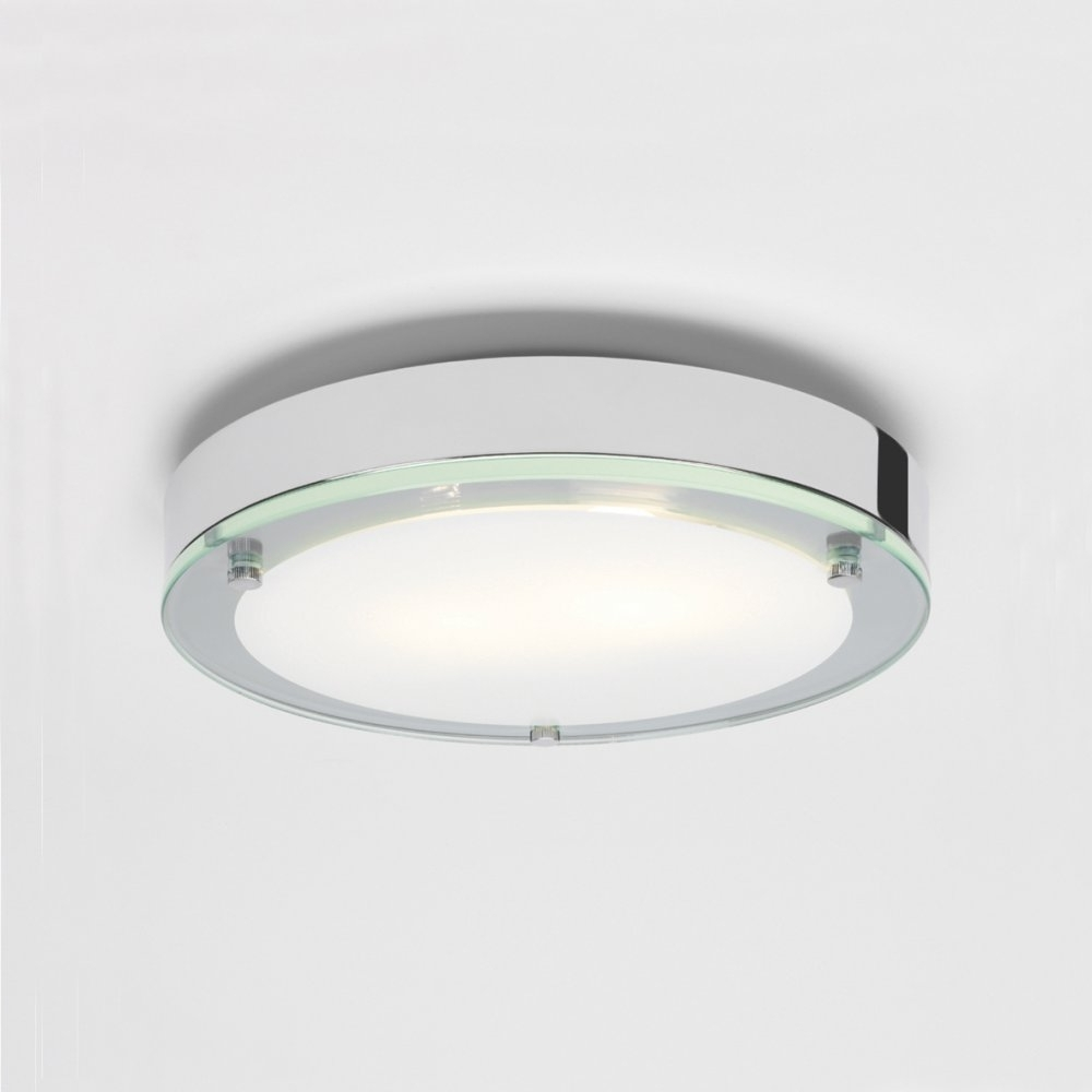 Outdoor Ceiling Lights At B&q Inside Favorite Fluorescent Lights: Bq Fluorescent Light (View 14 of 20)