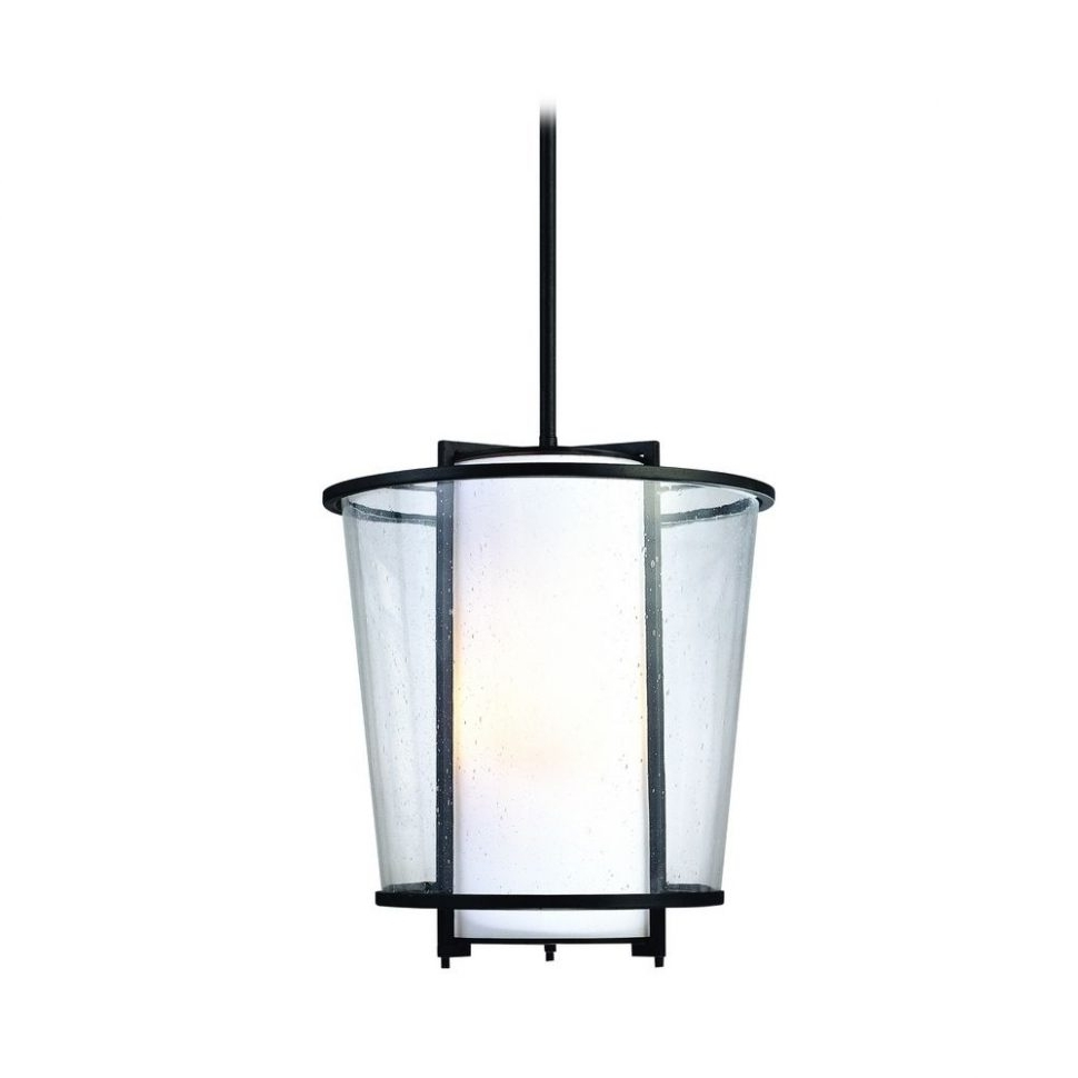 Outdoor Ceiling Lights At Bunnings Inside Most Popular Diy : Outdoor Bistro String Lights Hanging Bunnings Togeteher With (View 12 of 20)