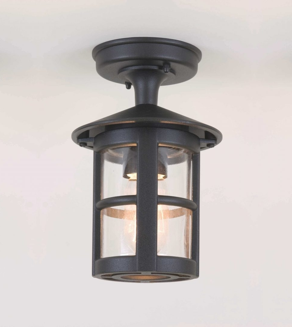 Outdoor Ceiling Lights At Ebay In 2018 Ceiling Light : Outdoor Ceiling Lights Ebay Why Are Porch Ceilings (View 7 of 20)