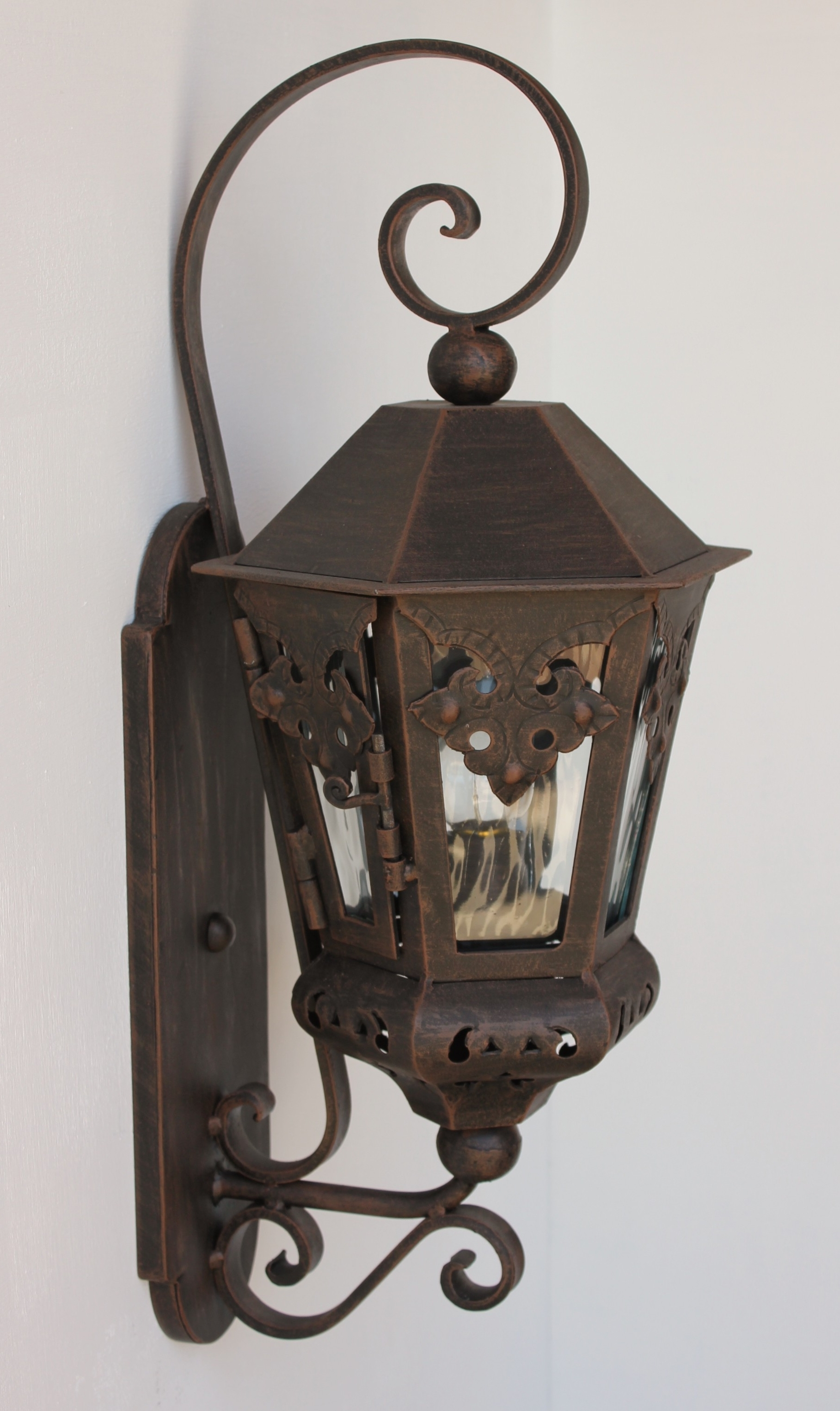 Outdoor ceiling lights at ebay throughout most recent light fixture outdoor light fixtures nautical exterior