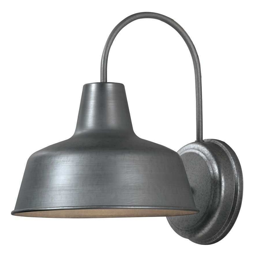 Outdoor Ceiling Lights At Homebase In Best And Newest Ceiling Light : Exterior Ceiling Lights Uk Vintage Porch Ceiling (View 11 of 20)