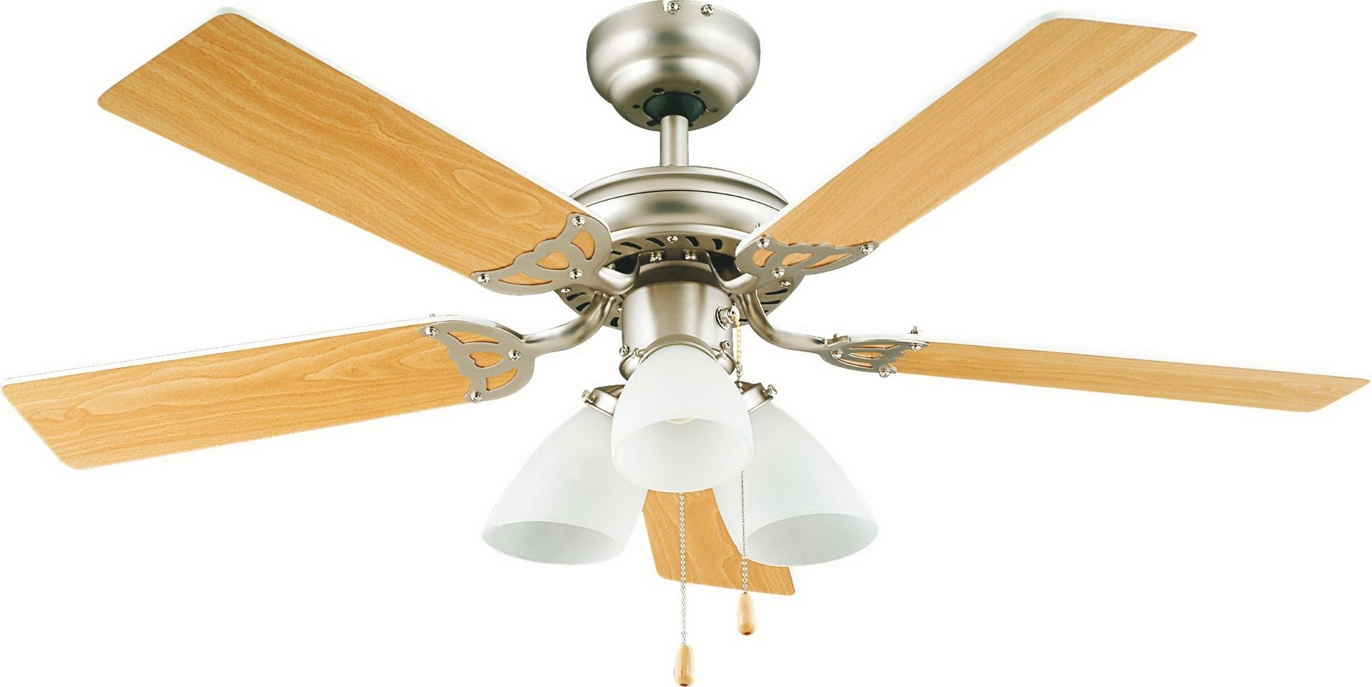 premium selection 6bb11 01b40 Ceiling Fans With Lights Homebase - Best Fan In ...
