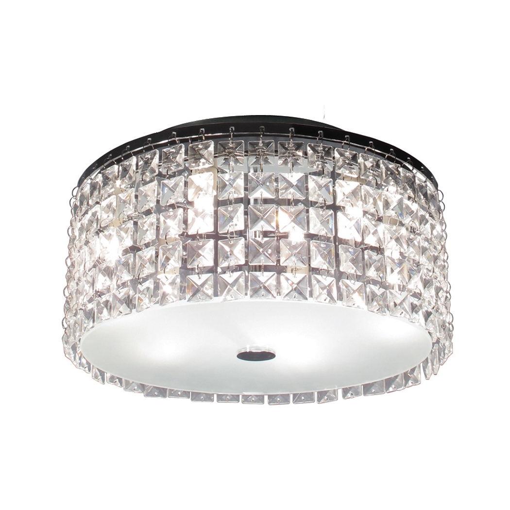 Outdoor Ceiling Lights At Rona For Most Popular Fluorescent Lights : Amazing Rona Fluorescent Light Fixtures (View 4 of 20)