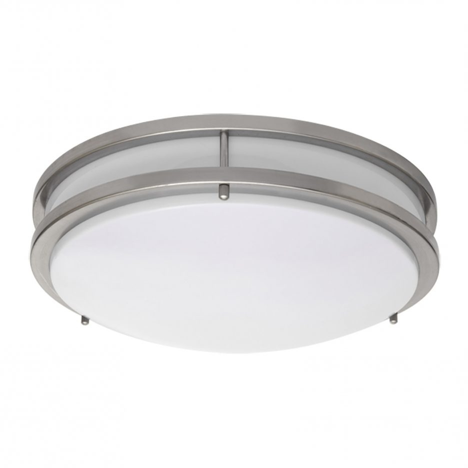Featured Photo of Outdoor Ceiling Lights At Rona