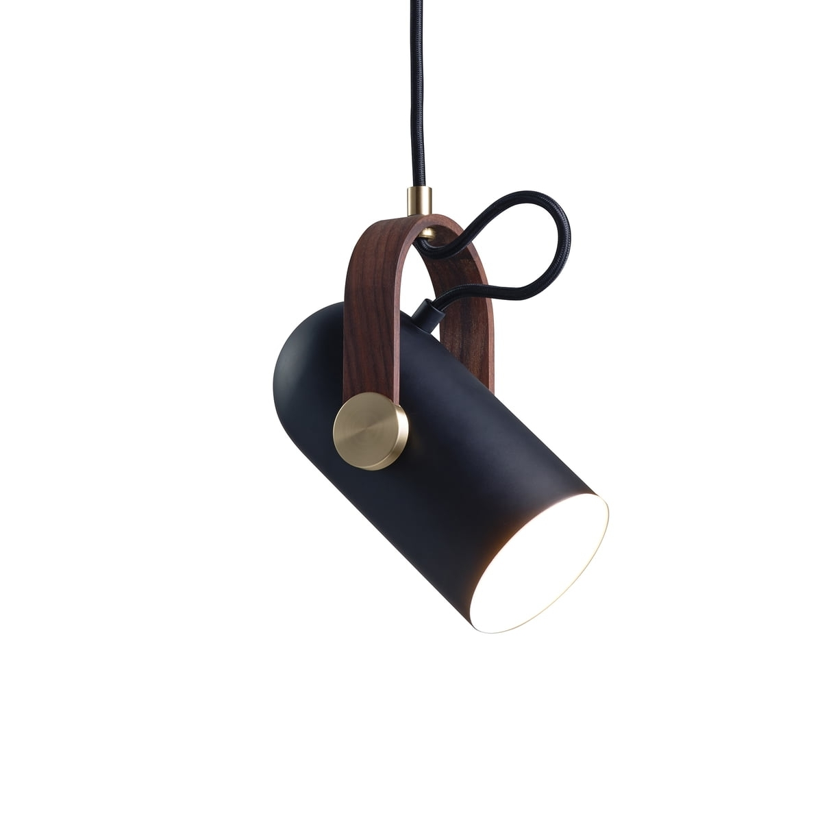 Outdoor Ceiling Lights At Rona Within Recent Carronade Pendant Lample Klint In Our Shop (View 5 of 20)