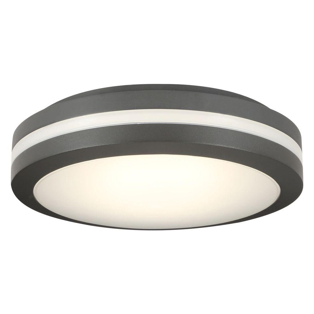 Outdoor Ceiling Lights For Patio Intended For Current Outdoor : Outdoor Surface Mount Light Outdoor Hanging Ceiling Lights (View 13 of 20)