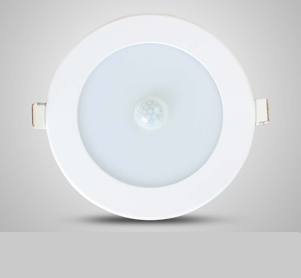 Outdoor Ceiling Lights With Motion Sensor Regarding Favorite Led Motion Sensor Outdoor Ceiling Light – Outdoor Designs (View 16 of 20)