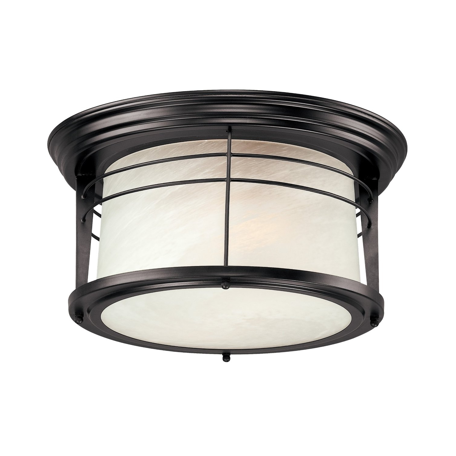 Outdoor Ceiling Mount Motion Light: 21 Terrific Outdoor Motion With Regard To Best And Newest Outdoor Ceiling Sensor Lights (View 9 of 20)