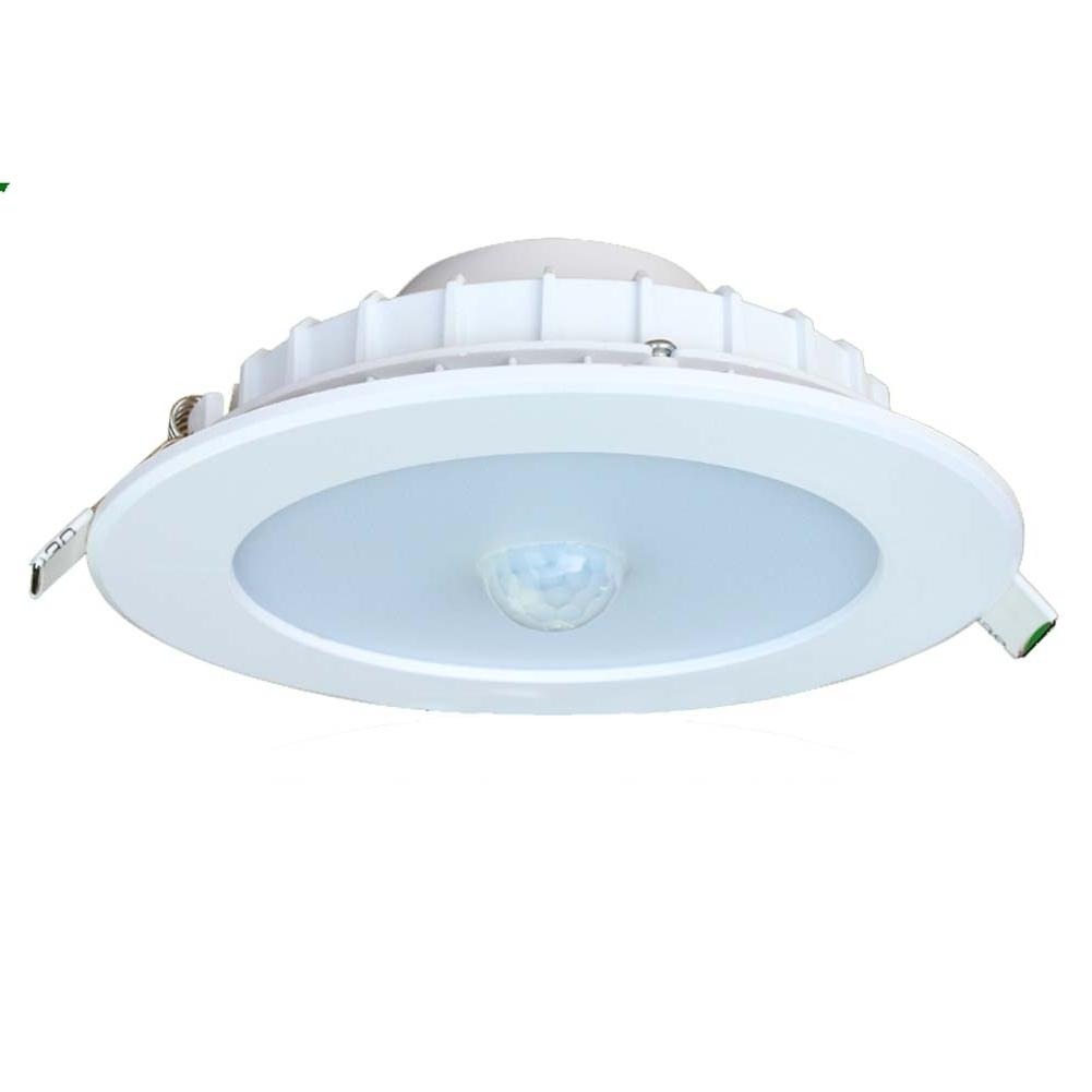 Outdoor Ceiling Pir Light • Ceiling Lights For Current Outdoor Ceiling Pir Lights (View 9 of 20)