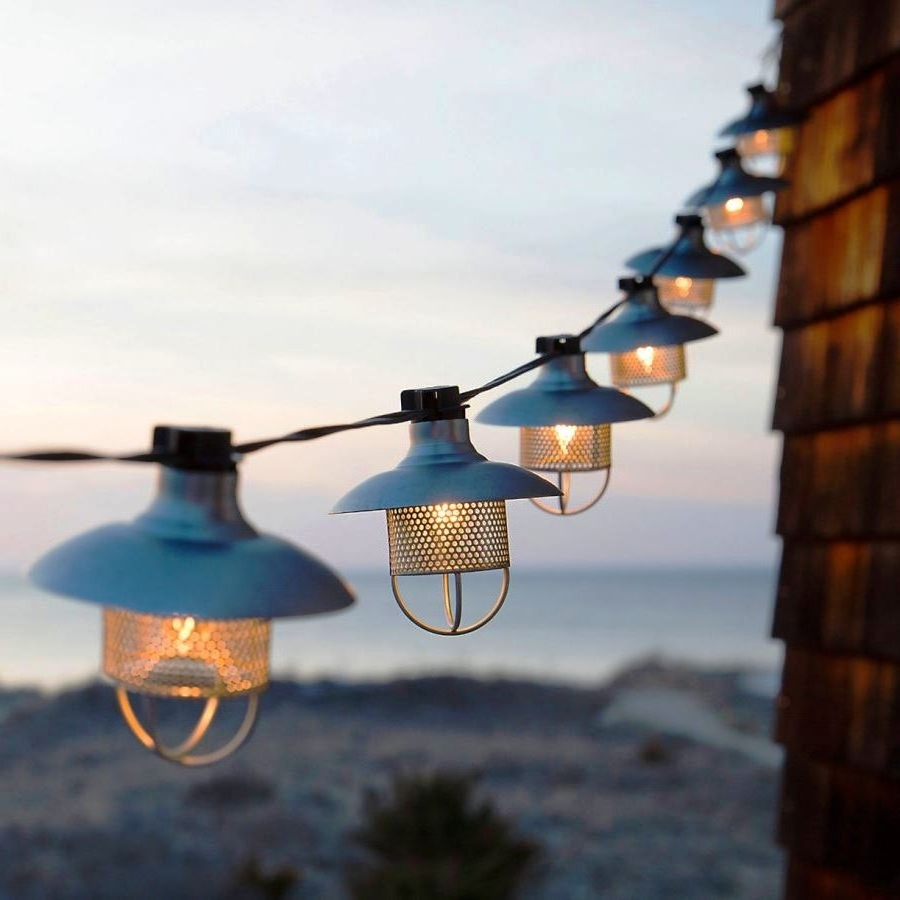 Outdoor : Cool Sea Gull Sebring Outdoor Hanging Wall Light Made Of Inside Latest Outdoor Hanging Wall Lights (View 6 of 20)