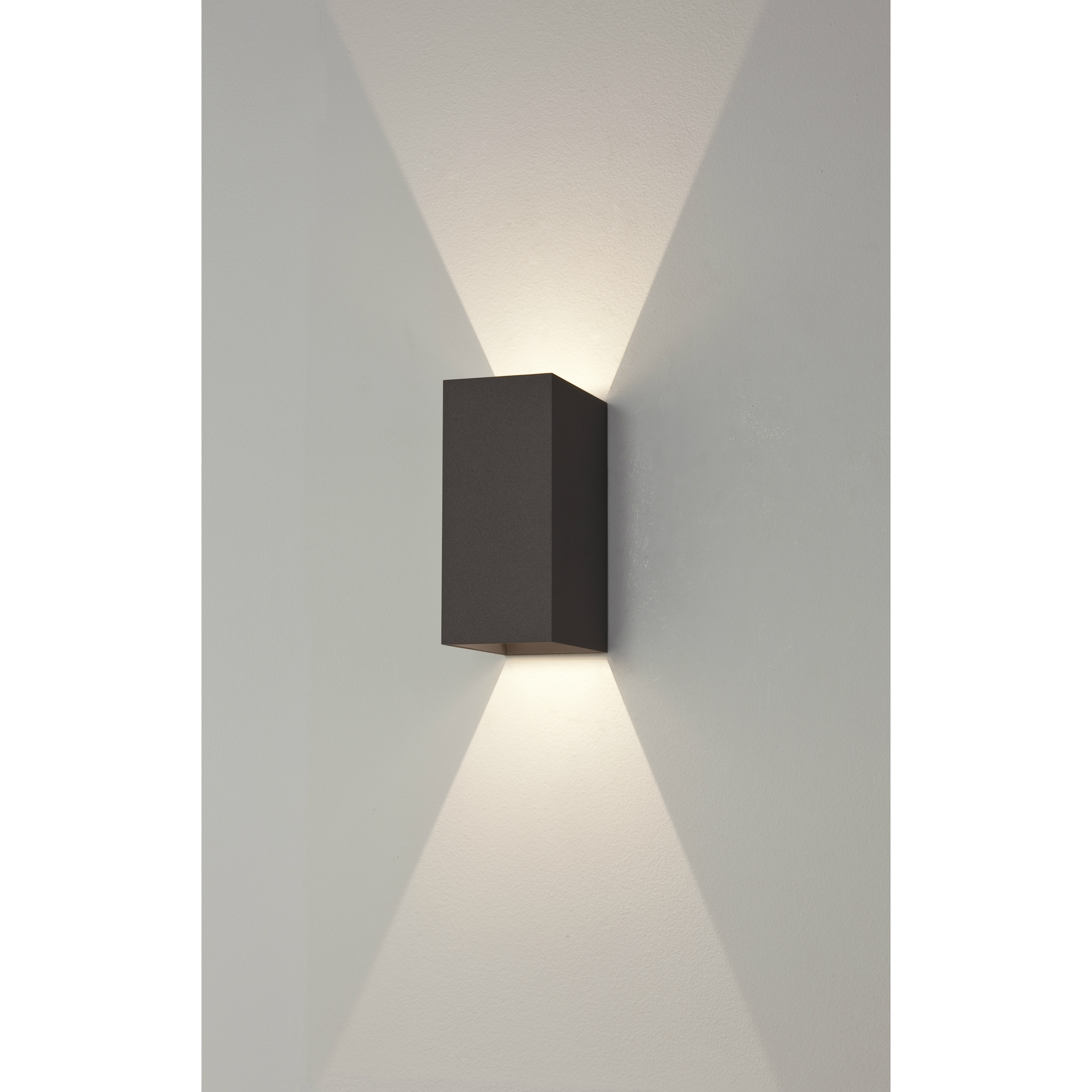 Outdoor Corner Wall Lighting Inside Best And Newest Outdoor Corner Wall Light – Outdoor Designs (View 9 of 20)