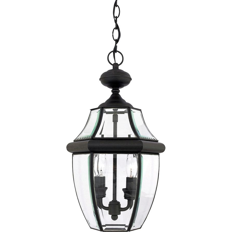 Outdoor Entrance Ceiling Lights With Regard To Well Known Portfolio Brayden (View 7 of 20)