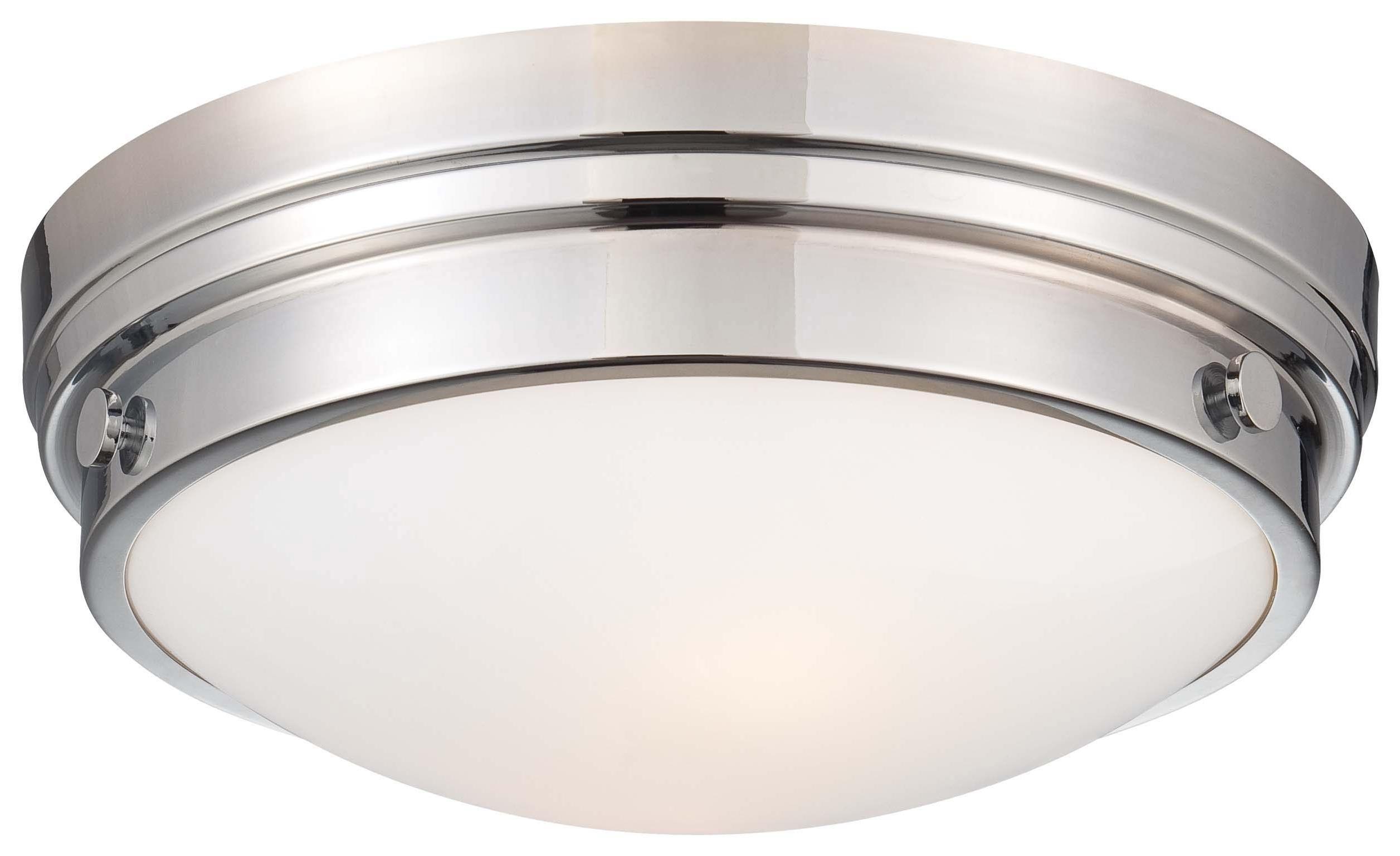 Outdoor Fluorescent Ceiling Lights Inside Most Recent Light : Best Kitchen Light Fixtures Dining Room Lighting For (View 15 of 20)