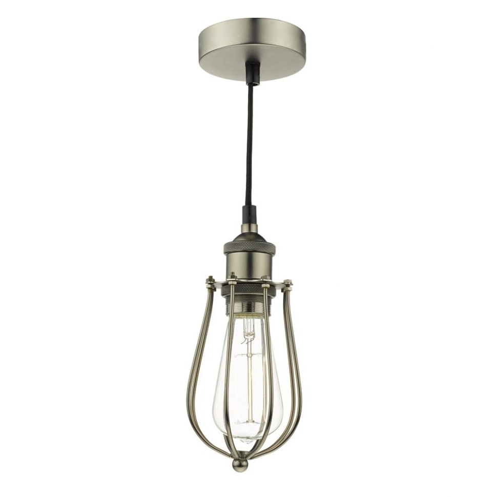 Outdoor Hanging Bar Lights In Best And Newest Lighting : Industrial Outdoor Lighting Striking Pictures Design Lamp (View 6 of 20)