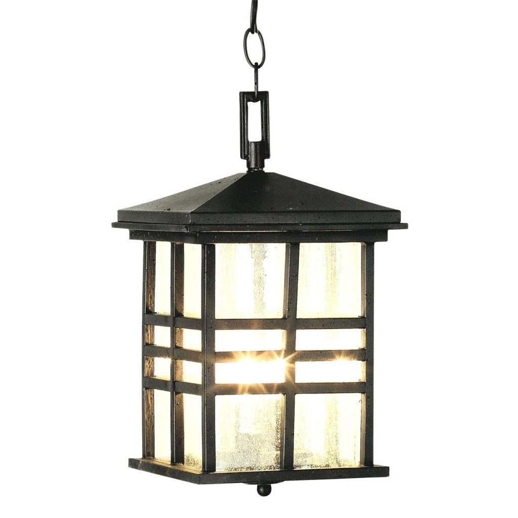 Outdoor Hanging Candle Lanterns At Wholesale Regarding Most Recent Interior : Hanging Candle Lanterns Splendid 61Xni4Pagdl Sl1001 Diy (View 14 of 20)