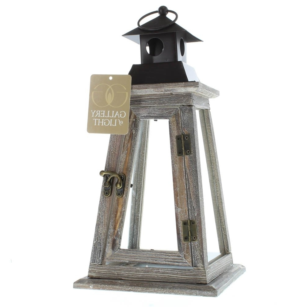 Outdoor Hanging Candle Lanterns At Wholesale With Preferred Interior : Hanging Candle Lanterns 20 Hanging Candle Lantern Wedding (View 15 of 20)