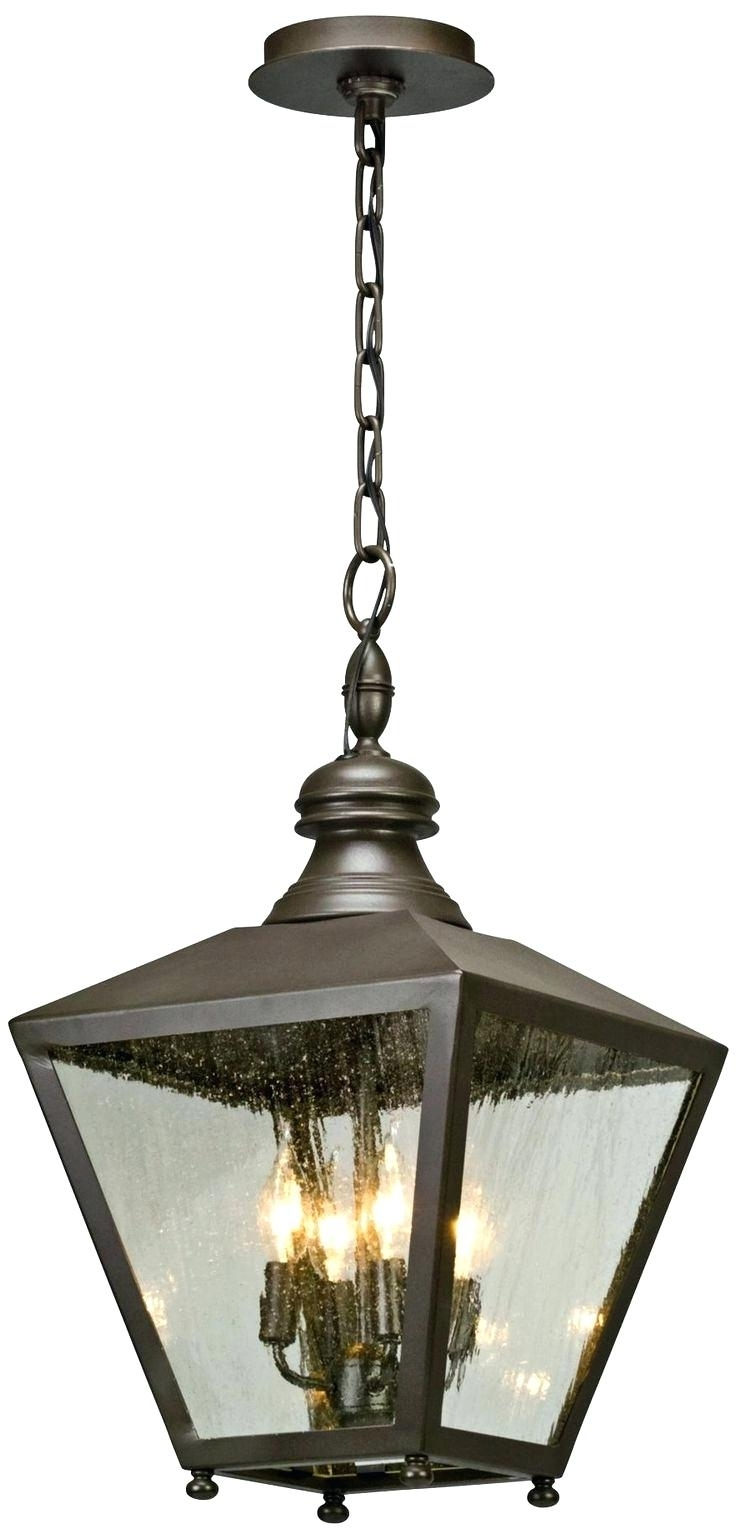 Featured Photo of Outdoor Hanging Lamps Online