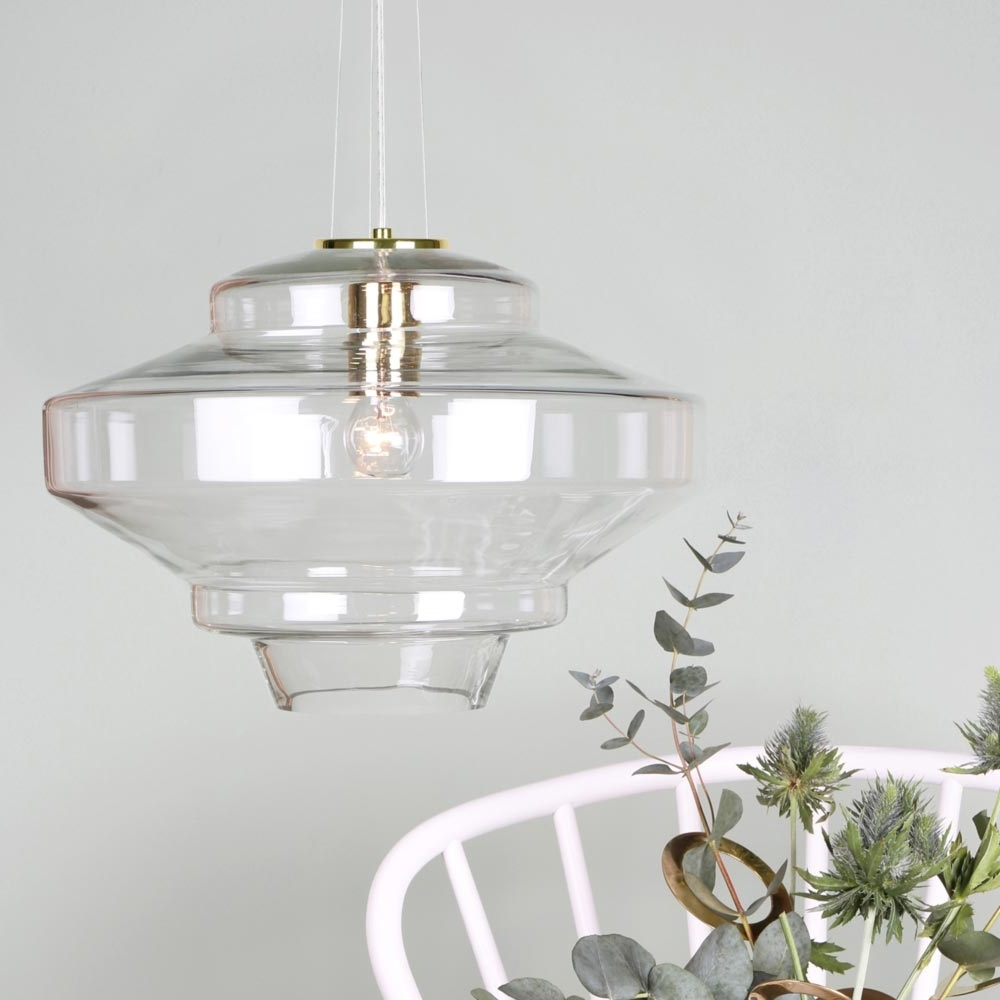 Outdoor Hanging Lamps Online With Regard To Widely Used Hanging Lights Online Modern Chrome Ceiling Lighting Contemporary (View 11 of 20)