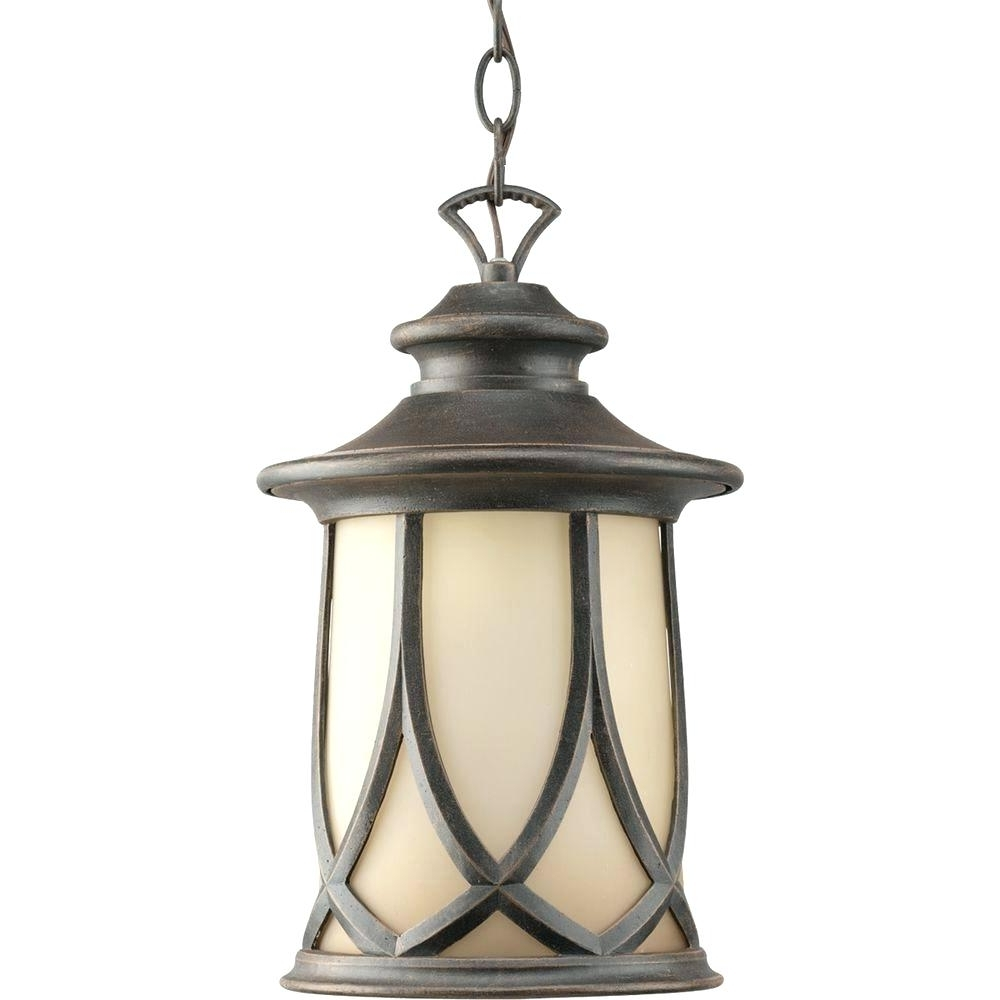 Outdoor Hanging Lamps Online Within Most Recent Articles With Outdoor Hanging Lamps Online Tag: Outdoor Hanging Lamps (View 17 of 20)