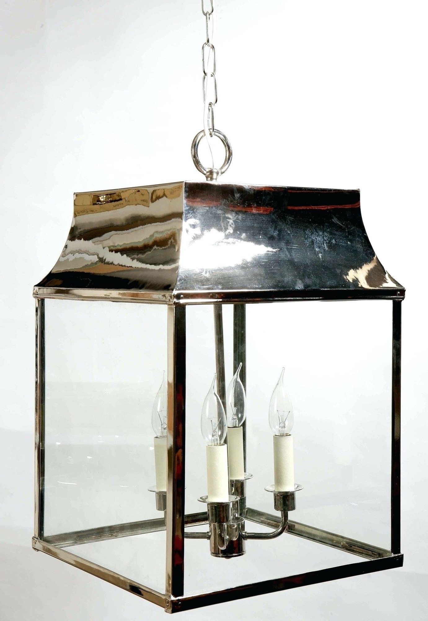 Outdoor Hanging Lanterns From Australia Intended For Most Recent Outdoor Hanging Lanterns Solar Lamp Australia Sonoma Outdoors (View 11 of 20)