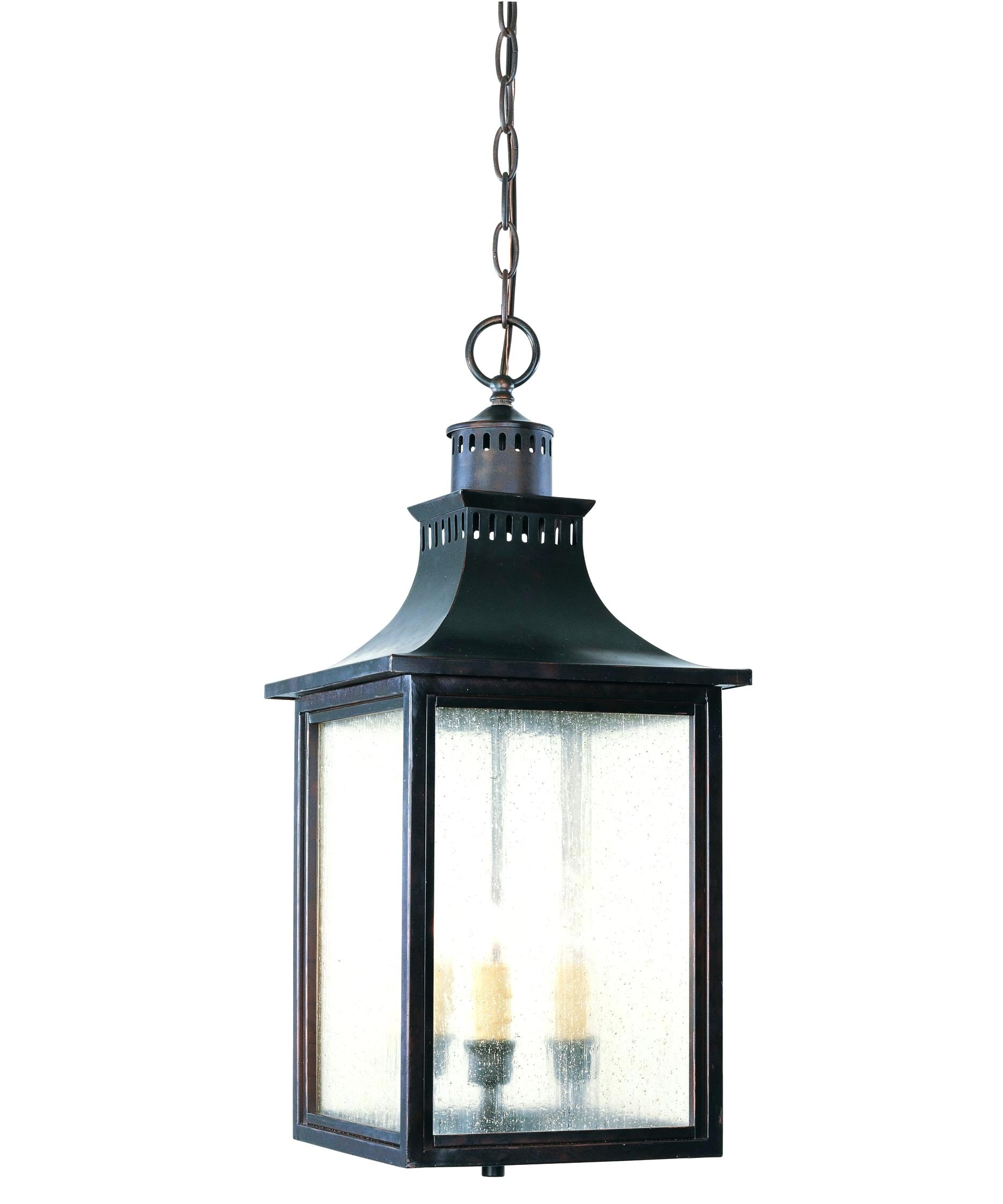 Outdoor Hanging Lanterns With Pir For Fashionable Outdoor Lantern Lights Hanging String Australia Uk With Pir (View 13 of 20)