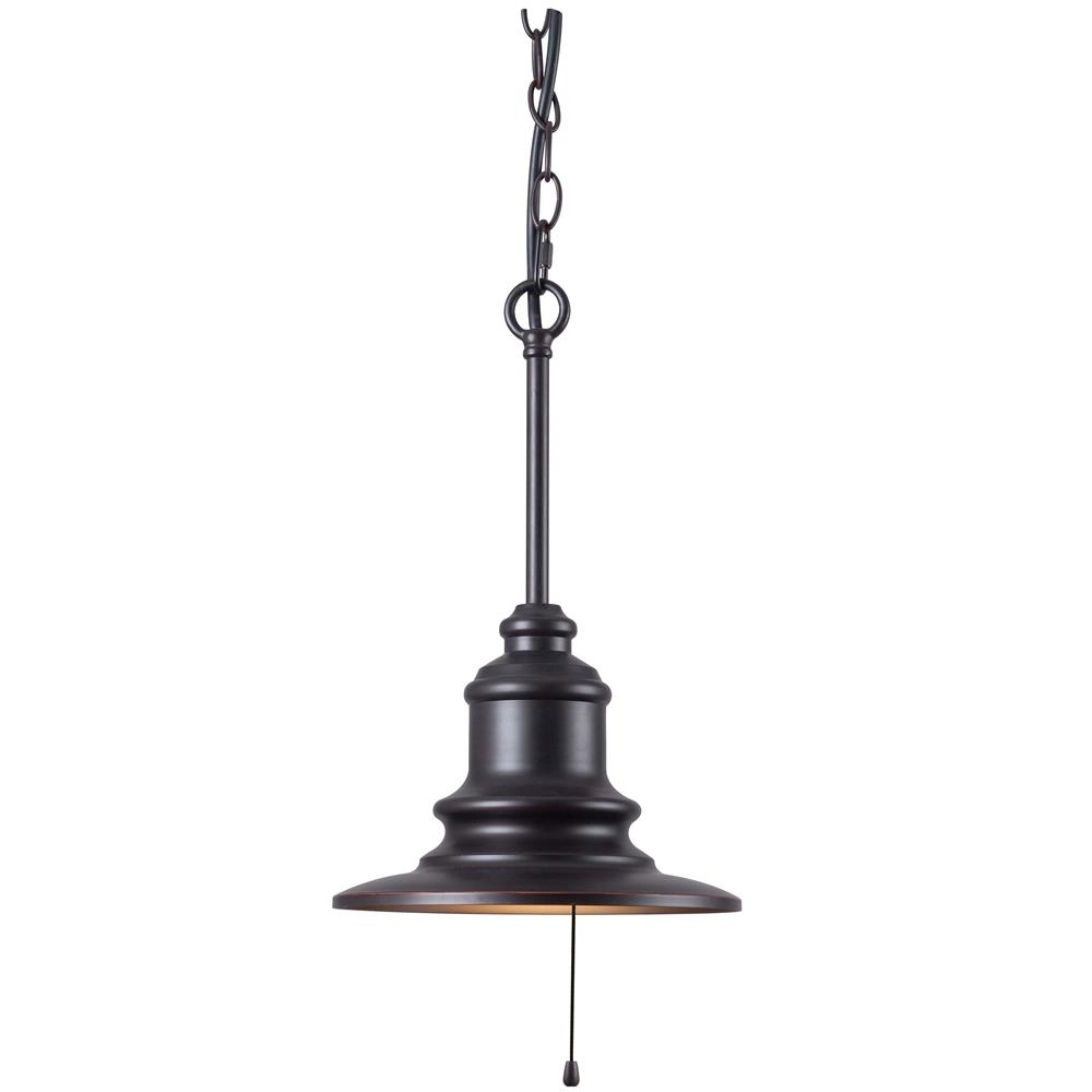 Outdoor Hanging Lanterns With Stand In Famous Outdoor Ceiling Lighting – Shopkenroylighting (View 19 of 20)