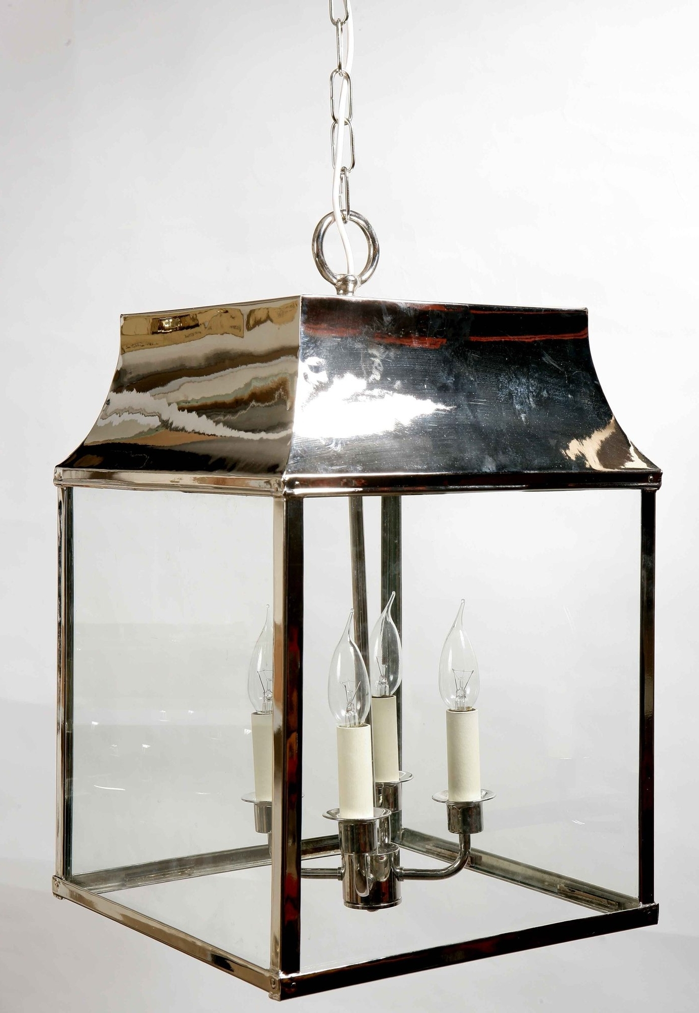 Outdoor Hanging Lanterns With Stand Inside Widely Used Uncategorized : Hanging Outdoor Lanterns Concept Within Glorious (View 15 of 20)