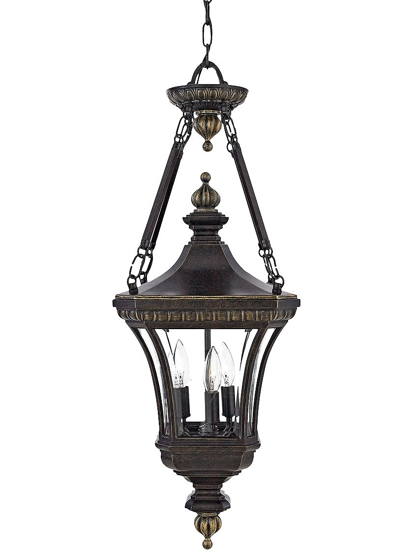 Outdoor Hanging Light Fixtures – Pixball In Well Liked Hanging Outdoor Light On Rod (View 5 of 20)