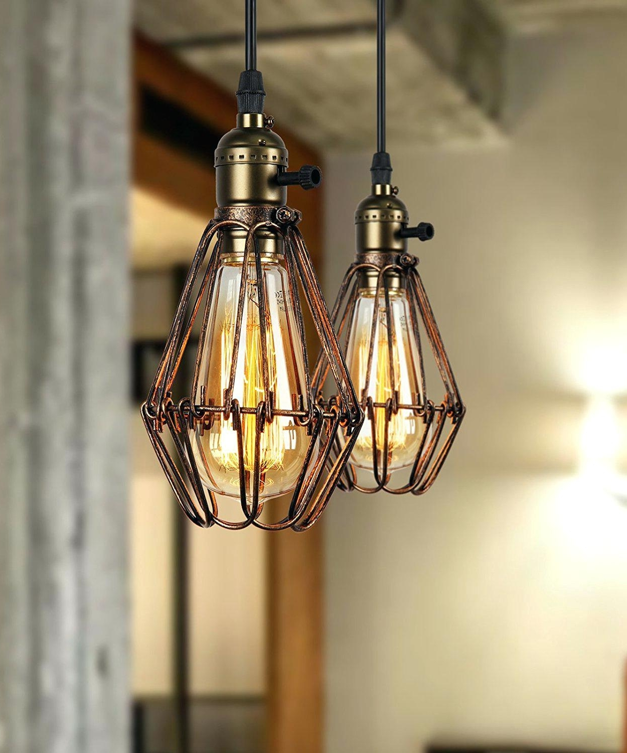 Outdoor Hanging Light Lights Amazon Lamps Home Depot – Lapland Inside 2018 Outdoor Hanging Lanterns At Amazon (View 14 of 20)