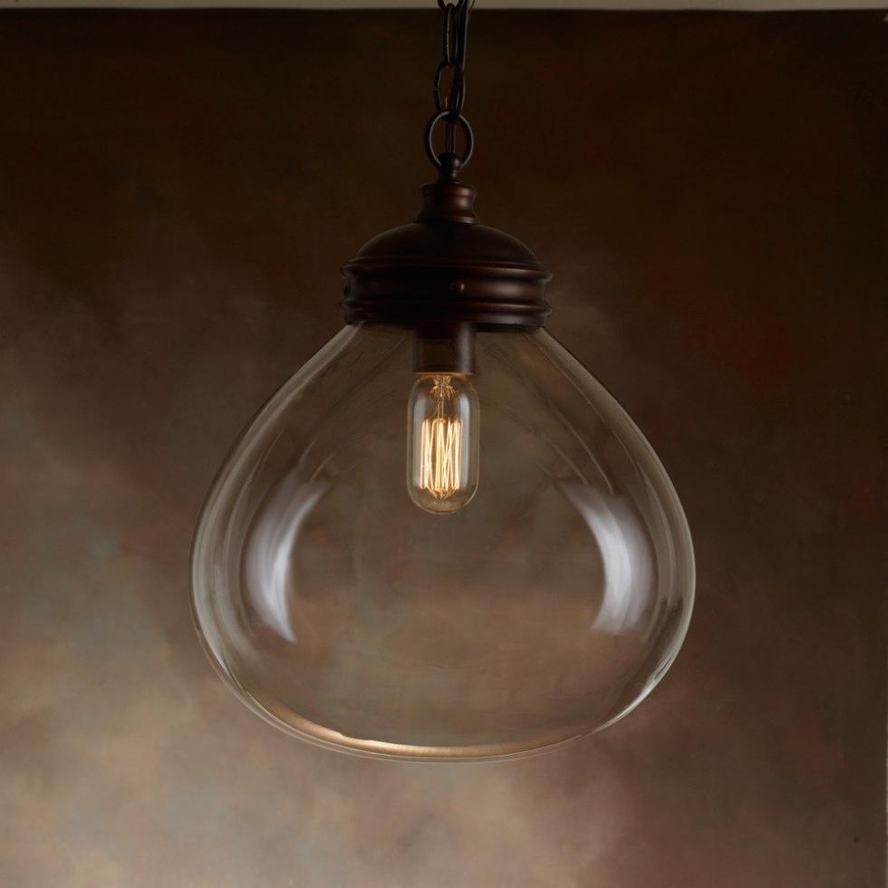 Outdoor Hanging Lighting Fixtures Inside Popular Lamp & Lighting: Heavenly Outdoor Hanging Light Fixtures Minimalist (View 11 of 20)