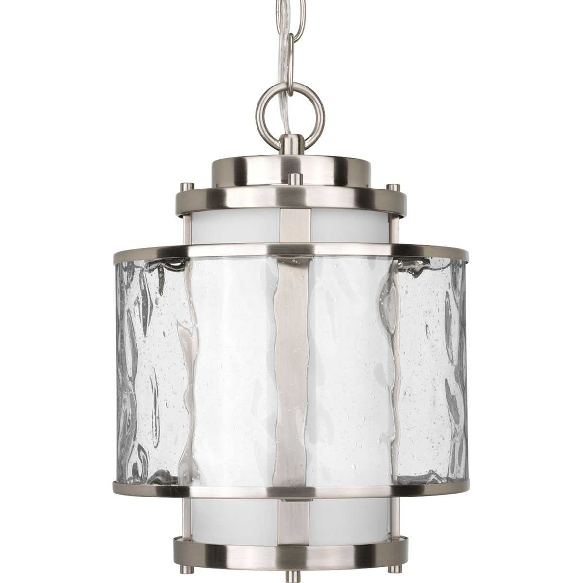 Outdoor Hanging Lighting Fixtures With Regard To Most Recent Outdoor Hanging Light Fixtures Lights String Parts 2018 And (View 12 of 20)