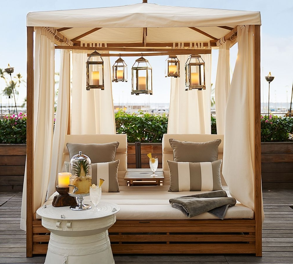 Outdoor Hanging Lights For Gazebos With Regard To 2018 Chandeliers Design : Amazing Large Size Of Chandeliergazebo (View 9 of 20)