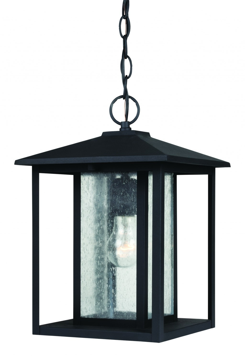 Outdoor Hanging Lights From Australia With Favorite Impressive On Outdoor Pendant Lighting Pertaining To Home Design (View 3 of 20)