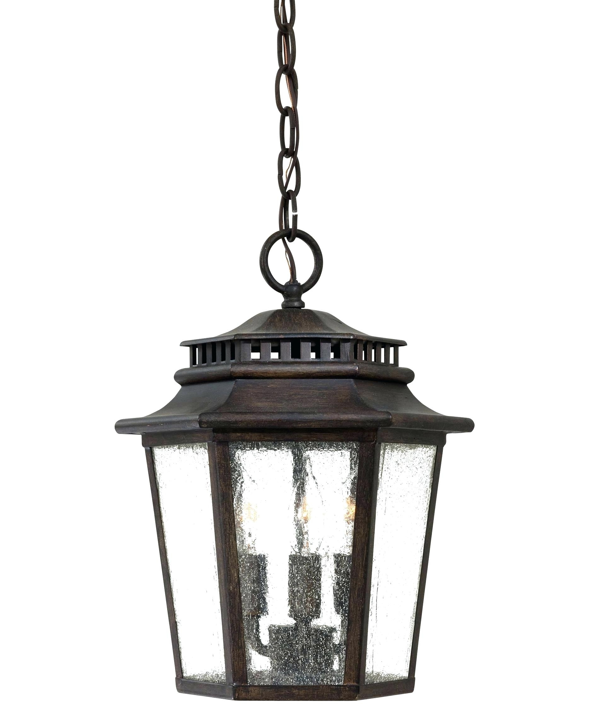 Outdoor Hanging Lights From Canada With Popular Outdoor Hanging Lighting Fish Lights Canada Light Fixtures Lowes (View 14 of 20)