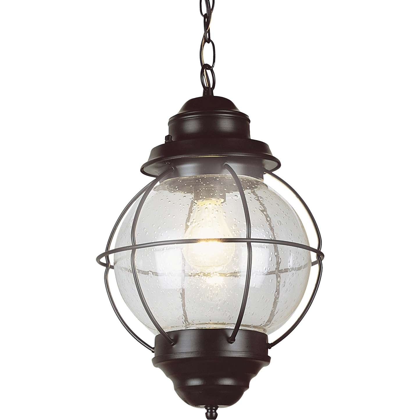 Outdoor Hanging Lights Wayfair 1 Light Lantern ~ Loversiq Intended For Most Up To Date Wayfair Outdoor Hanging Lighting Fixtures (View 12 of 20)
