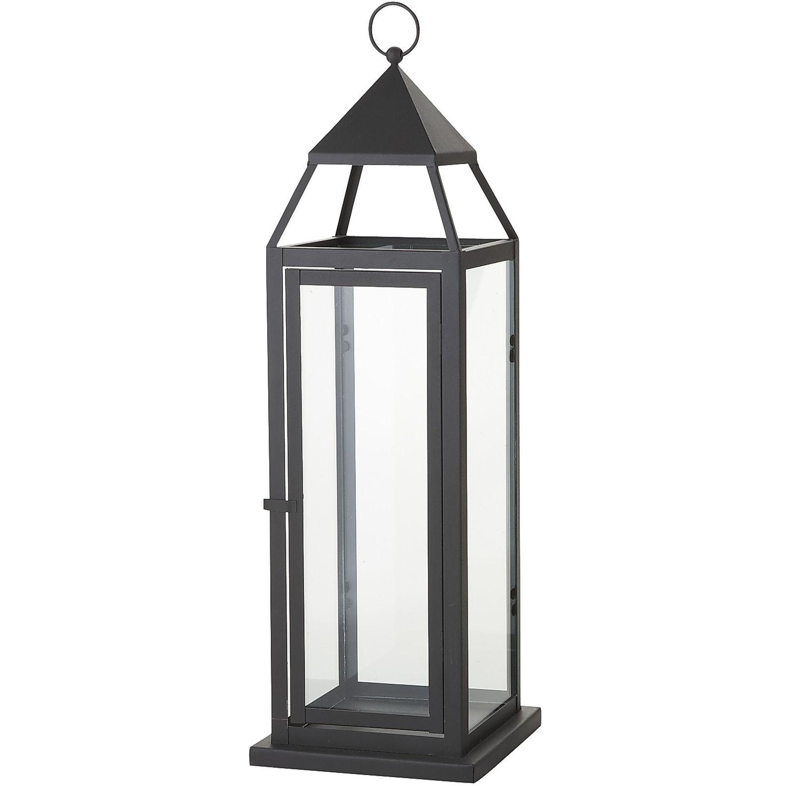 Outdoor Hanging Metal Lanterns Regarding Famous Large Hanging Outdoor Candle Lanterns – Outdoor Designs (View 13 of 20)