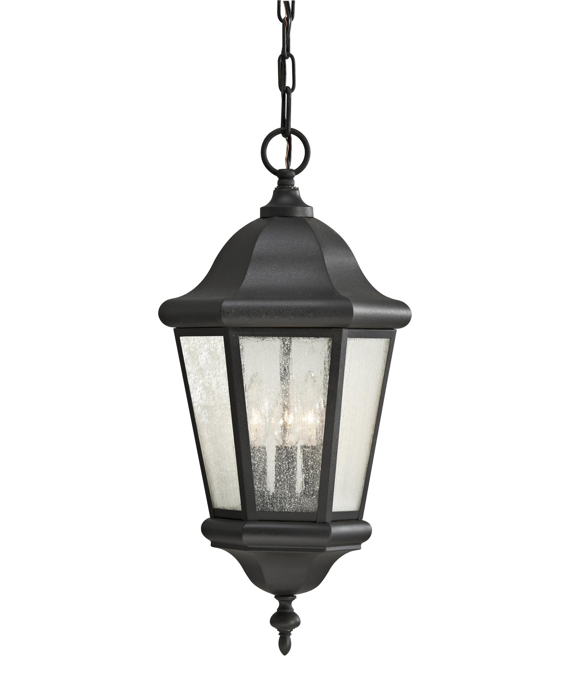 Outdoor Hanging Patio Lanterns Throughout Famous Uncategorized : Outdoor Hanging Lanterns In Brilliant Outdoor (View 11 of 20)