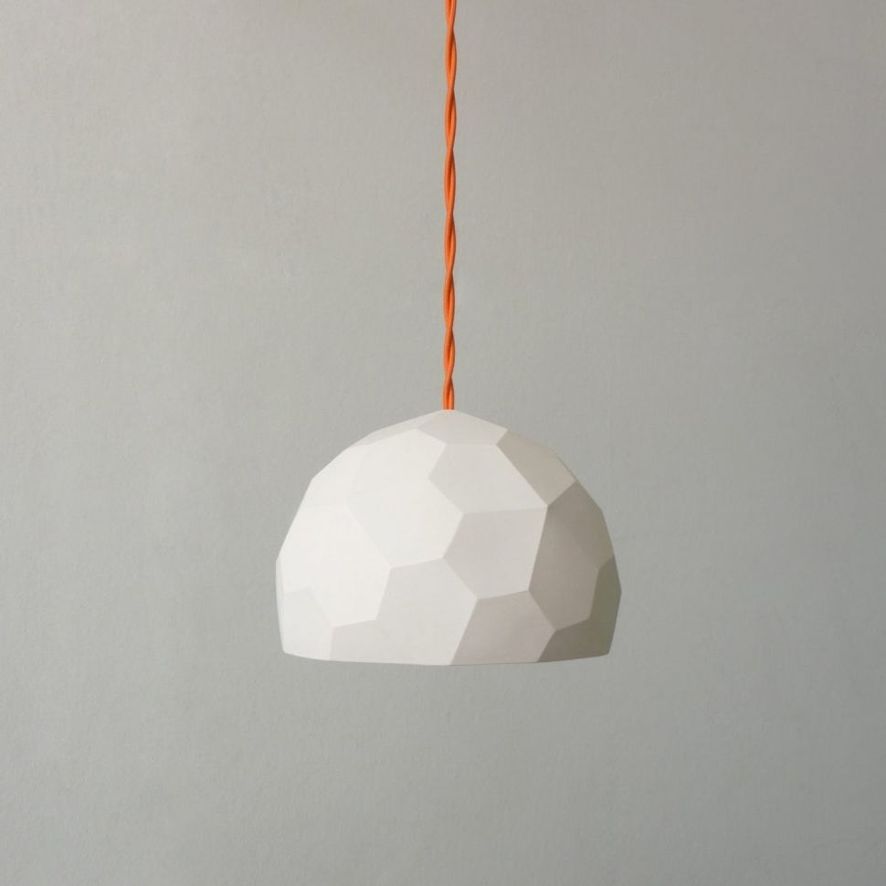 Outdoor Hanging Plug In Lights In Trendy Lighting : Amazing Plug In Pendant Light Lbl Lights With Dressers (View 14 of 20)