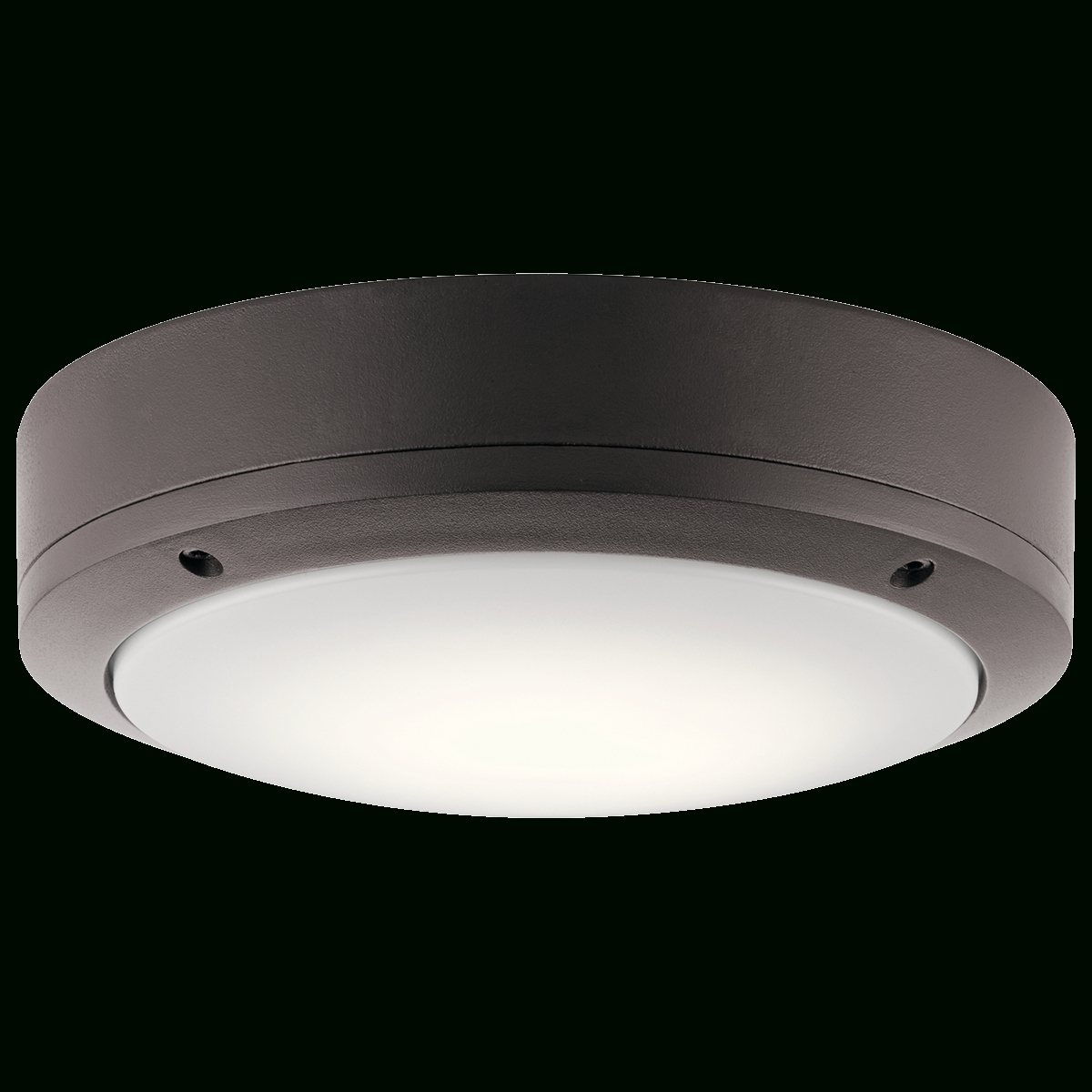 Outdoor Led Ceiling Light Fixtures – Outdoor Designs Regarding Most Current Outdoor Led Ceiling Lights (View 10 of 20)