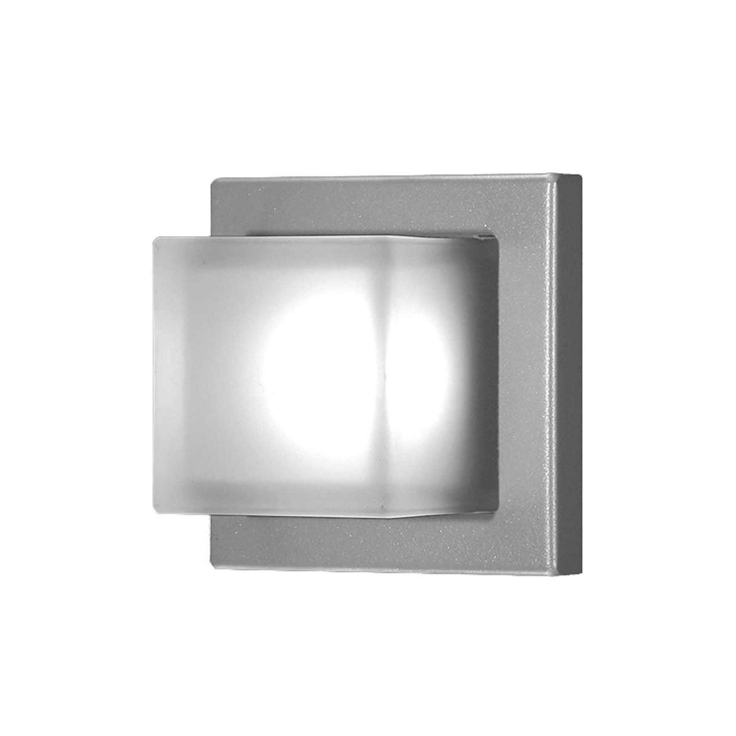 Outdoor Led Wall Lights For House Sign With Door Number In Well Known Outdoor Light : Outdoor Wall Lights Energy Star Captivating Exterior (View 15 of 20)