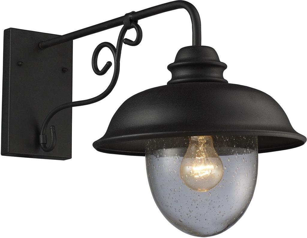 Outdoor Lighting (View 16 of 20)