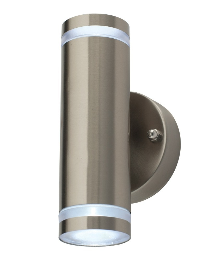 Outdoor Lighting: Astounding Outdoor Wall Light Photocell Motion With Most Recently Released Outdoor Wall Lighting With Dusk To Dawn (View 7 of 20)