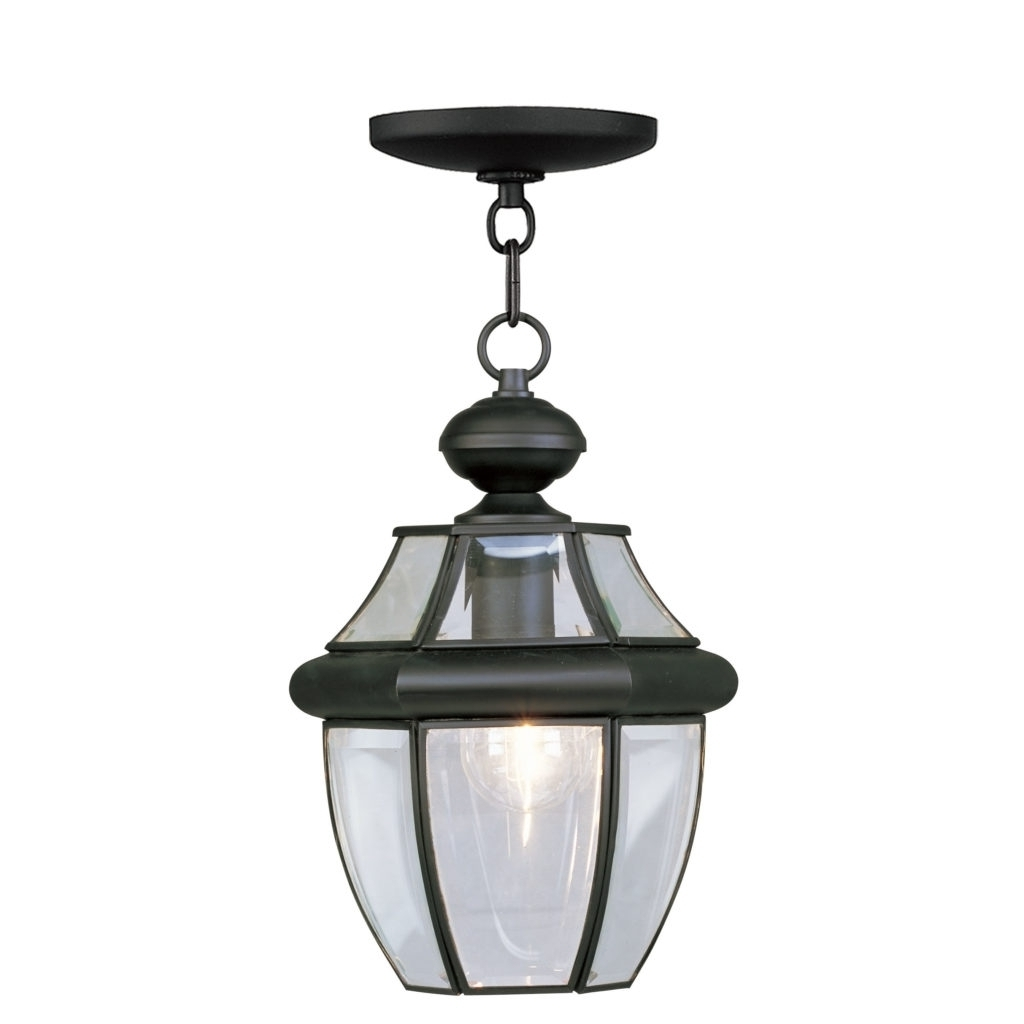 Outdoor Lighting Outdoor Hanging Lights Wayfair Hanging Porch Within Most Recent Outdoor Lighting And Light Fixtures At Wayfair (View 15 of 20)