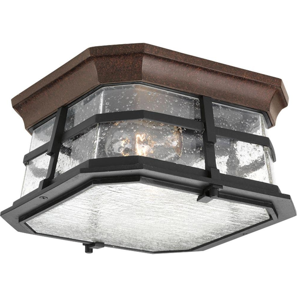 Outdoor Motion Sensor Ceiling Mount Lights With Most Current Outdoor Motion Sensor Light Ceiling Mount • Ceiling Lights (View 11 of 20)