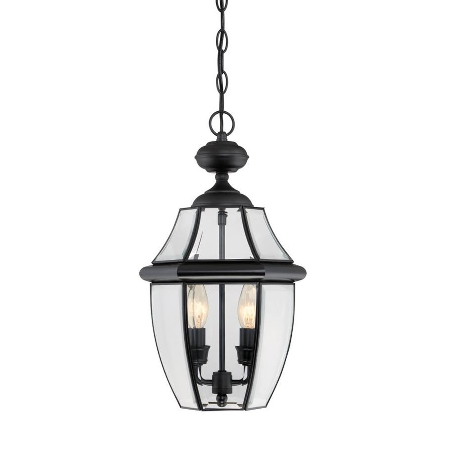 Outdoor Pendant Light Crystal Pendant Light' Brushed Nickel Mini Pertaining To Well Liked Commercial Outdoor Hanging Lights (View 6 of 20)