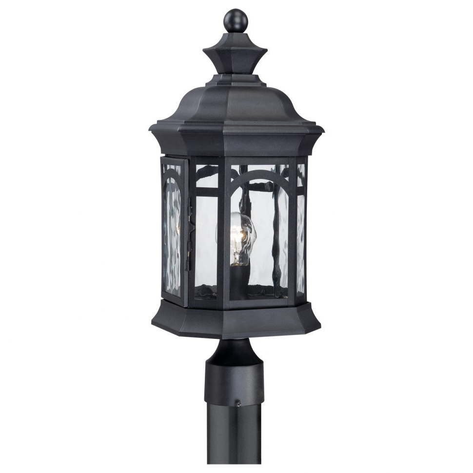 Outdoor Porch Light Fixtures At Home Depot With Famous Lighting : Craftsman Style Homes Exterior Lighting Porch Outdoor (View 15 of 20)